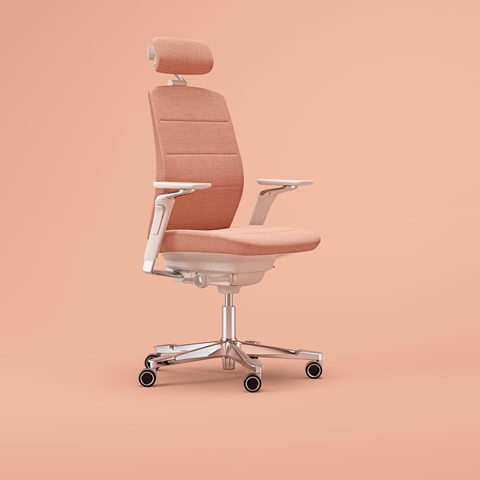 Workplace Solutions - Office Furniture | Kinnarps