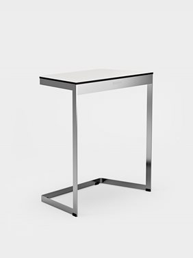 Monolite table Coffee Tables - Office Furniture | Kinnarps