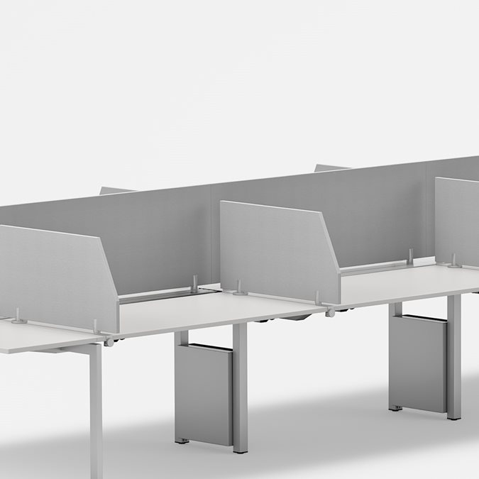 Office Furniture Us: Workplace Solutions - Office Furniture