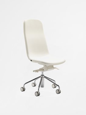Neo Chairs - Office Furniture | Kinnarps